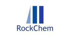 RockChem
